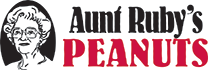 Aunt Ruby's Peanuts