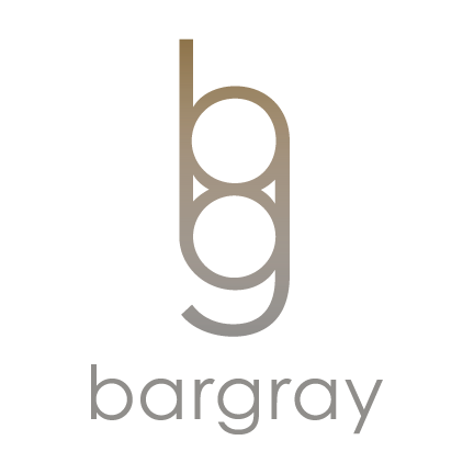 Bargray Clothing