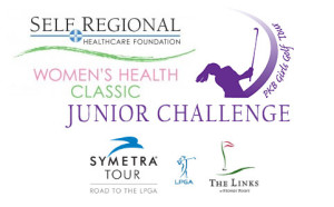 logo_pkbgt_whc_challenge_full