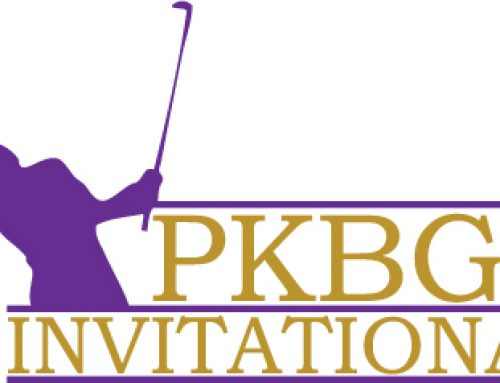 Update: Hawkins Leads After Round 2 of the 2017 PKBGT Invitational at Grandover Resort