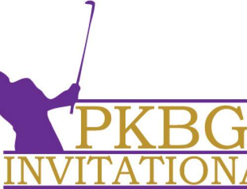 Update: Hawkins Leads After Round 2 of the 2017 PKBGT Invitational at Grandover Resort