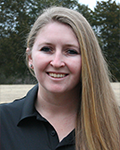 Rebecca Kerry