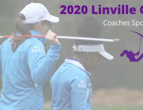 Linville Cup 2020: Coaches Spotlight