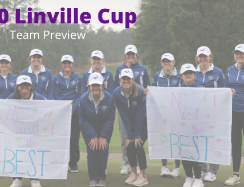 Linville Cup: Team Preview