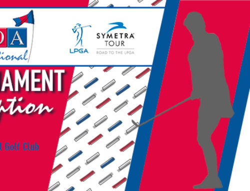 IOA and PKBGT expand partnership to include LPGA Symetra Tour Sponsor Exemption