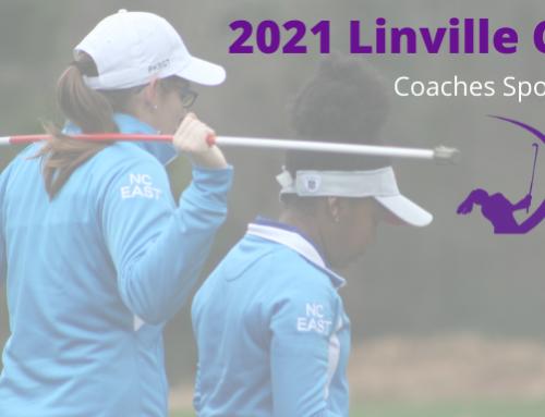 Linville Cup 2021: Coaches Spotlight