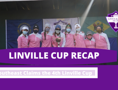 Recap: 2021 Linville Cup
