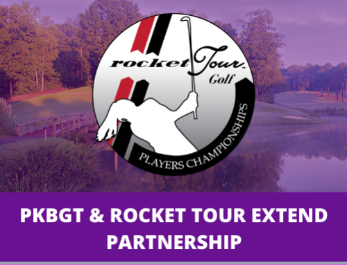 PKBGT and Rocket Tour Extend Partnership