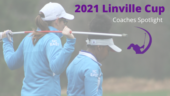 Linville Cup 2021: Coaches Spotlight