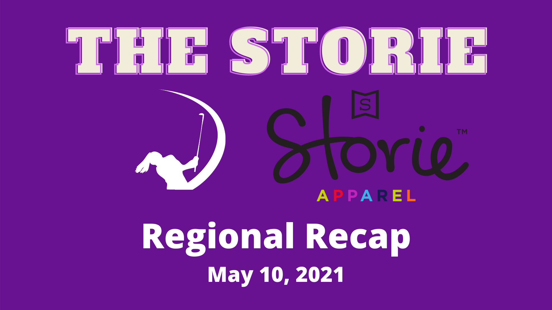 The STORIE: PKBGT Regional Recap May 10
